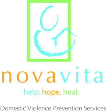 Nova Vita Logo